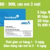 In name card, danh thiếp, card visit giá rẻ tp hcm
