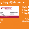 in thẻ nhựa, thẻ thành viên, thẻ vip, thẻ khách hàng, thẻ nhủ giá rẻ hcm