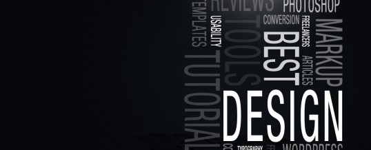 Design là gì?