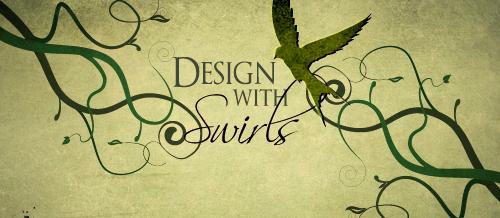 Sáu luật cơ bản trong thiết kế