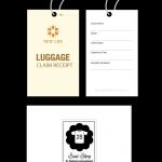 in tag giá, mác áo, in gia re tp hcm 383-newlife-luggage_edit