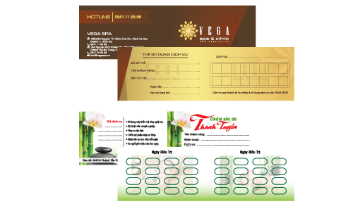 in-name-card-danh-thiep-card-visit-doi-gia-re